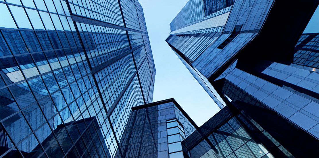 Blog_Stock_buildings